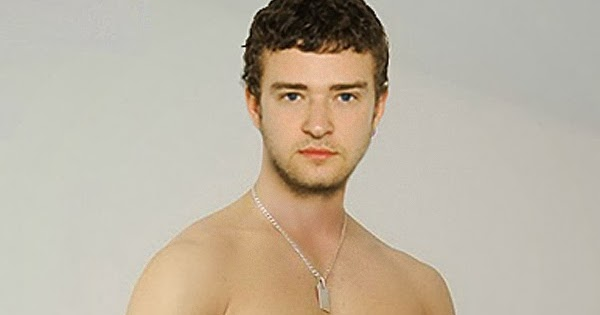 Movies justin timberlake has been in