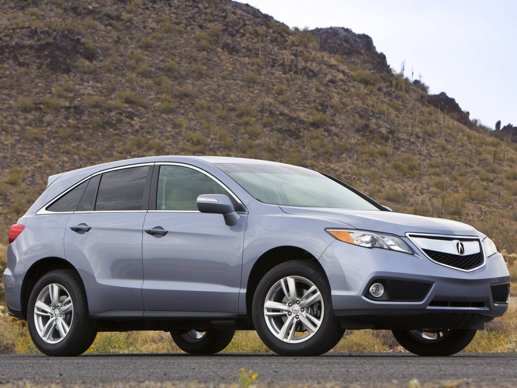 acura rdx 2013 photos wallpaper cars pictures photos features. Black Bedroom Furniture Sets. Home Design Ideas