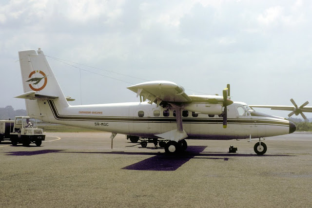 Mats Karlsson  Aircraft Sales  Karlsson Aviation LLC