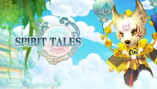 Spirit_Tales