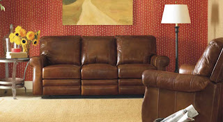Image Result For Jennifer Convertibles Sleeper Sofa Review