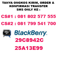 Contact Person Gudang Kaos Distro