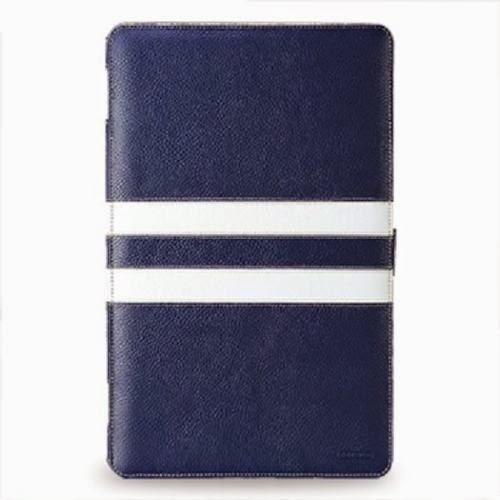TETDED Premium Leather Case for ASUS Transformer Book TX300 TX300CA