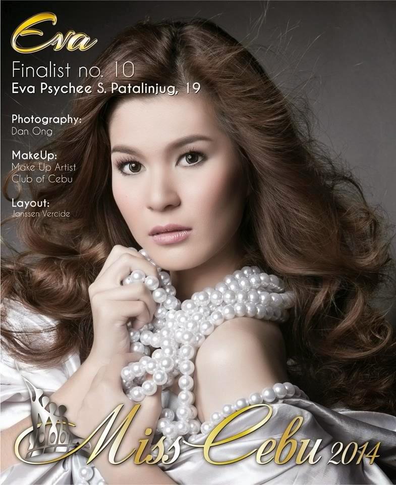 Miss-Cebu-2014-Candidate-10