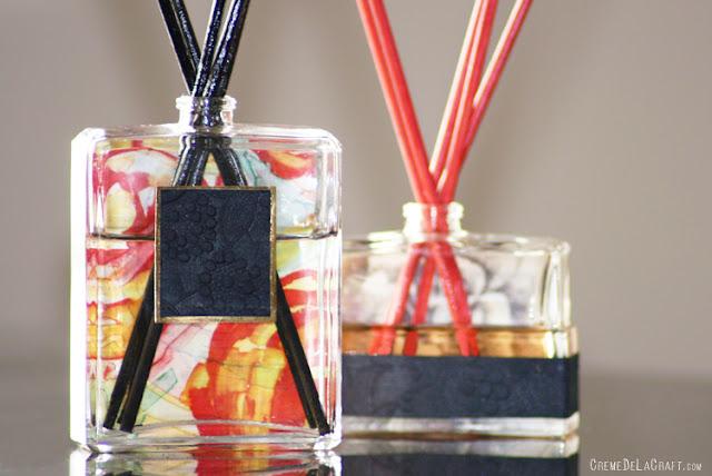 DIY-Reed-Diffuser-Perfume-Bottle-1+copy.