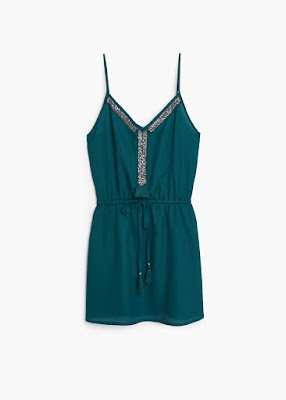 http://shop.mango.com/ES/p0/mujer/prendas/vestidos/vestido-abalorios-bordados/?id=53055536_47&n=1&s=prendas.cardigans&ident=0_color10_0_1442827877970&ts=1442827877970
