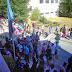 Συνάντηση Δημάρχου Θηβαίων με μαθητές Γυμνασίων- Λυκείων Θήβας