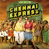 MEHERBANI – Chennai Express (2013) Mp3 Song Free Download