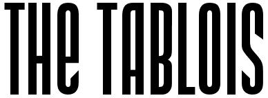 The Tablois