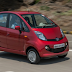 TATA NANO TWIST 2015 price and dealer info in Bangladesh
