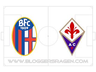 Prediksi Pertandingan Fiorentina vs Bologna
