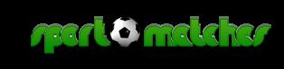 سبورت ماتشز - sport matches