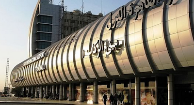 وظائف فى شركة Cairo Airport Travel منشور فى 26/4/2015