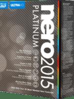 Nero 2015 Platinum v16.0.05500 is Here! [Latest] Nero-2015-Box