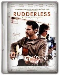Rudderless   HDRip AVI + RMVB Legendado