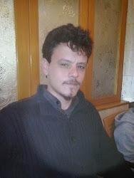 ADOLFO GONZÁLEZ