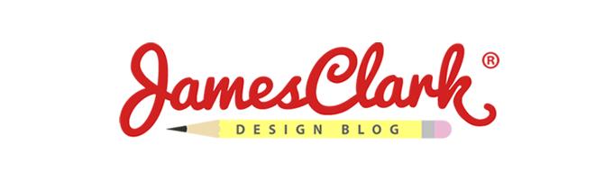 James Clark Designs
