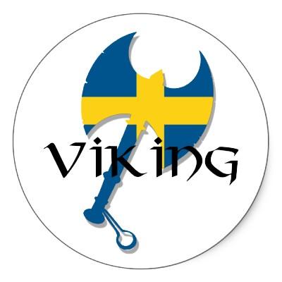 grijehi 29. februara  - Page 2 Swedish+viking