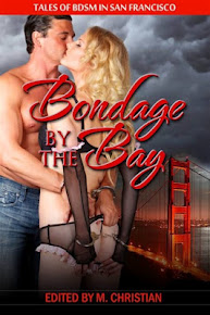 Bondage By The Bay