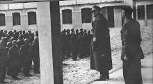 JESOLO (VENEZIA) GENNAIO 1944