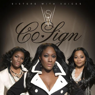 SWV - Co-Sign Lyrics