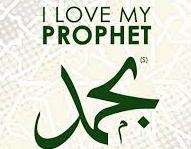 Sifat Rasul-Rasul Allah Swt