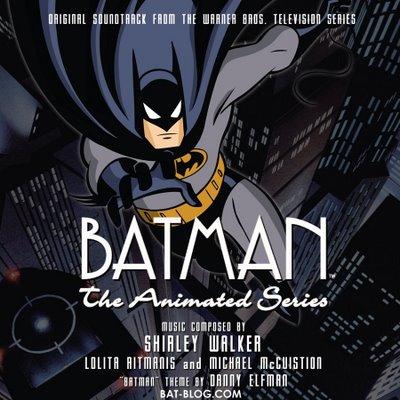 Batman arkham knight latino dating 4