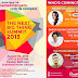 3 Young Successful Personalities in Manila to speak in the Next Big Thing Summit 2013