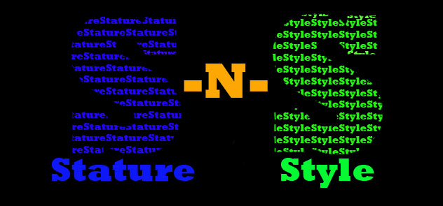 STATURE N STYLE