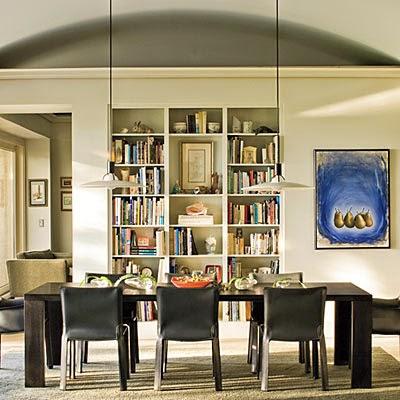 Quanza Hut Modern | Joy Studio Design Gallery - Best Design
