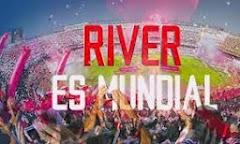 River modelo mundial