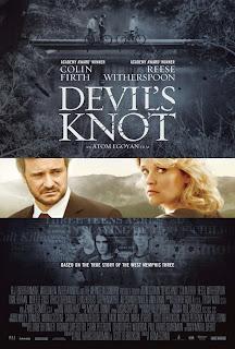 Watch Devil's Knot (2013) movie free online