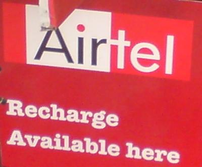 Airtel Free Sms Hacking Tricks 2015 - equipmentrevizion