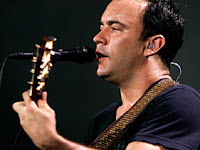 Dave Matthews Band Tickets 2016