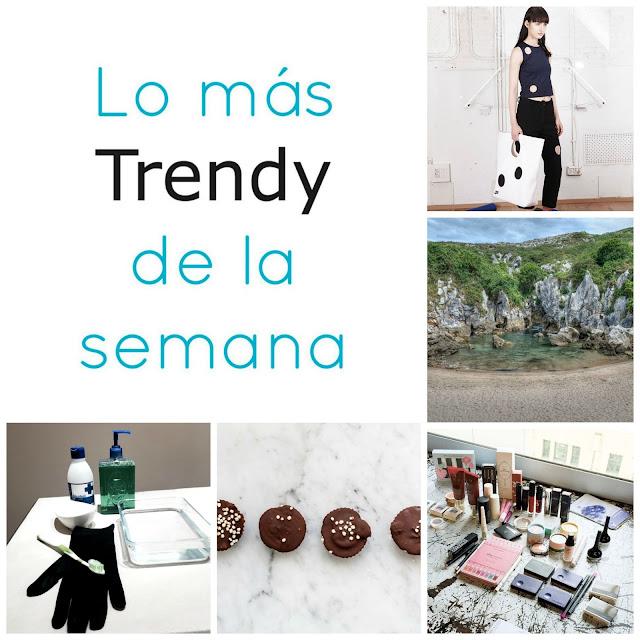 planes recomendaciones sugerencias lo mas trendy de la semana estilo verano blogger estilista