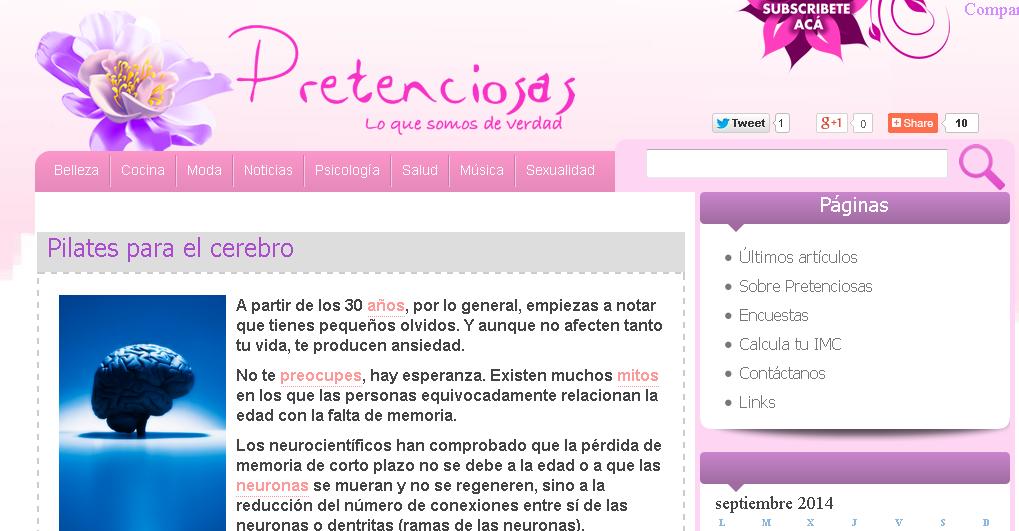 http://www.pretenciosas.com/salud/pilates-para-el-cerebro.htm