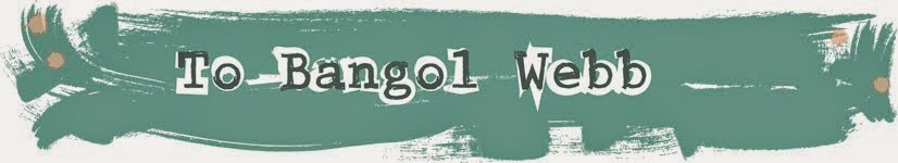 Bangol
