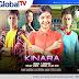 Sinetron Kinara - Sinopsis dan Pemeran Sinetron Kinara Global TV