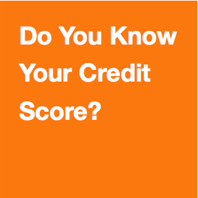 Understanding Your Credit Report Score