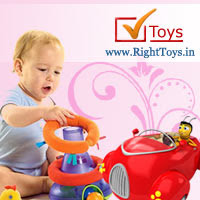 www.righttoys.in/products.asp?brand=160