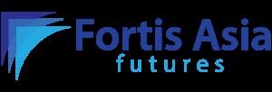 Lowongan Kerja Web Developer dan Creative Design di Fortis Asia Futures – Semarang