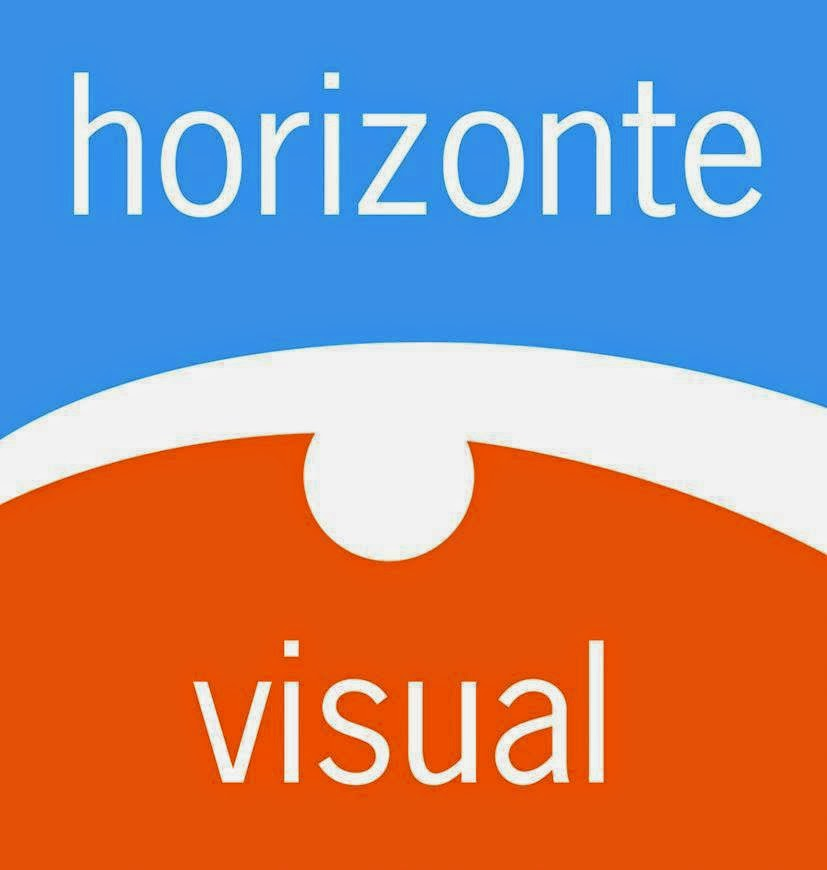 Horizonte Visual