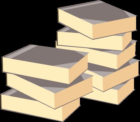 法律書の画像