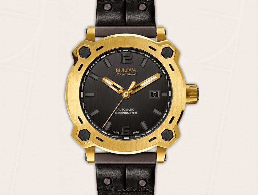 mua bán đồng hồ chính hãng