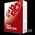 TrustPort Total  Protection 2015 gratis (12 meses)