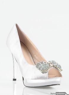 vogueart ayakkabı