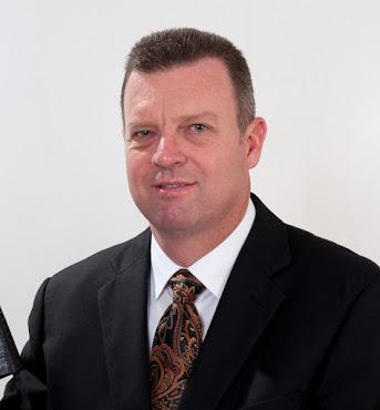 Presidente Executivo da IAB
