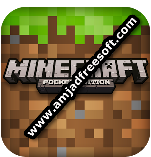 Minecraft � Pocket Edition v0.12.1 build 8 free,Minecraft � Pocket Edition v0.12.1 build 8 latest version,Minecraft � Pocket Edition v0.12.1 build 8 for android,Minecraft � Pocket Edition v0.12.1 build 8 for all mobiles,Minecraft � Pocket Edition v0.12.1 build 8