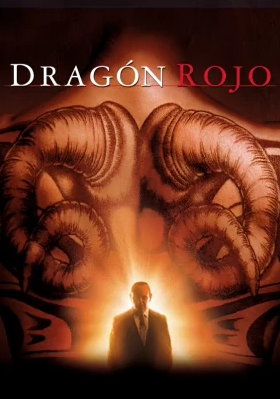Dragon Rojo (2002)