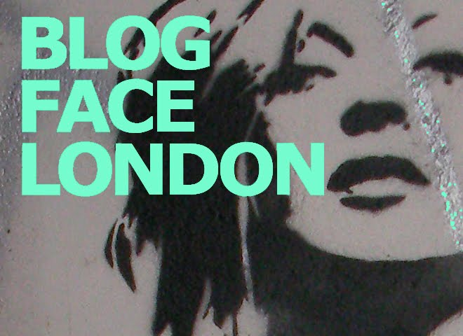 blogfacelondon